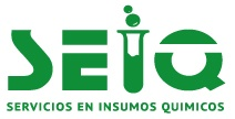 SEIQ GROUP SA Logo